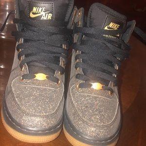 Nike Air Force 1 Galaxy